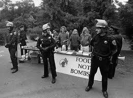 fnb cops